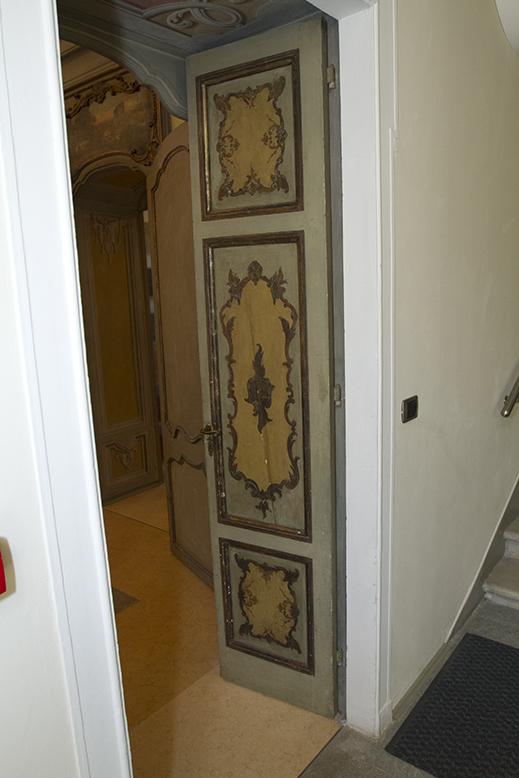Falegnameria rutigliano franco - Restauro porte interne ...